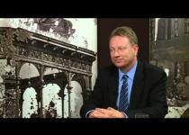 Embedded thumbnail for Interjú a Törvényszék Elnökével 2015-05-04